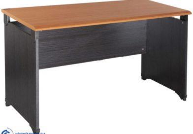 Làm thế nào để mua được bàn làm việc văn phòng như ý?