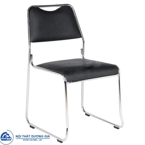 Báo giá bàn ghế hội trường Hòa Phát phù hợp