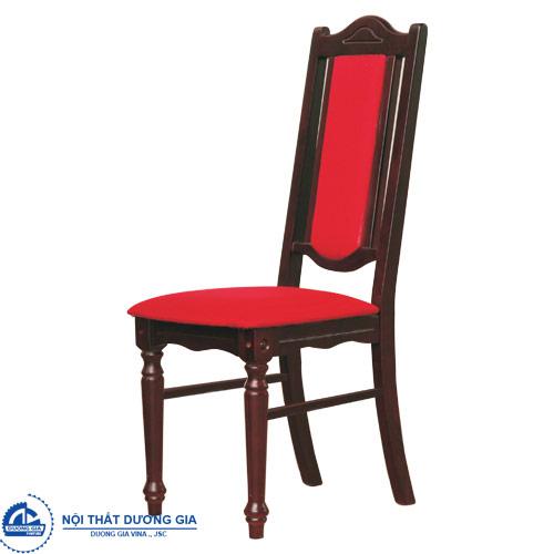 Tại sao ghế hội trường Hòa Phát luôn được ưa chuộng?