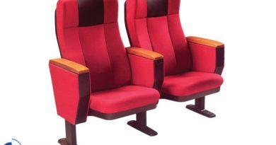 Tại sao ghế hội trường Hòa Phát luôn được nhiều đơn vị chọn lựa?