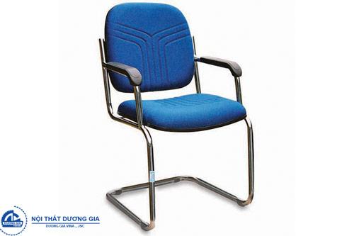 Làm thế nào để chọn được mẫu ghế họp Hòa Phát chất lượng, giá rẻ?