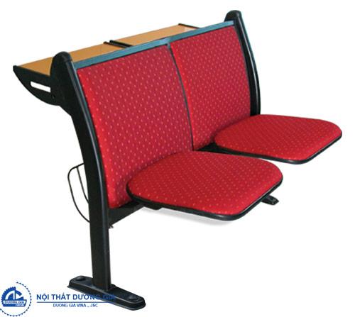 Địa chỉ cung cấp ghế phòng chờ giá rẻ uy tín