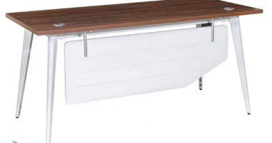 Tư vấn cách chọn kiểu dáng bàn làm việc bằng sắt chuẩn nhất