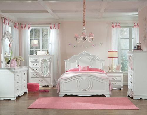 Hướng dẫn chi tiết cách trang trí phòng ngủ đẹp, dễ thực hiện nhất