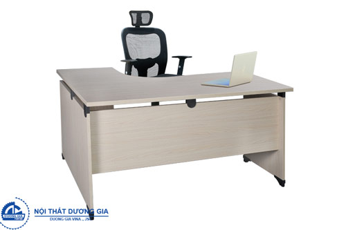 Báo giá bàn ghế văn phòng Hòa Phát phụ thuộc vào những yếu tố nào?