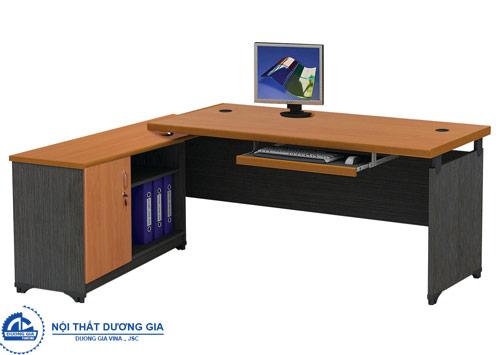 Địa chỉ bán bàn làm việc thông minh Hà Nội uy tín nhất hiện nay