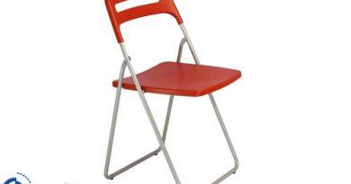 5 mẫu ghế gấp 190 Bộ Quốc phòng hiện đại, giá rẻ nhất hiện nay