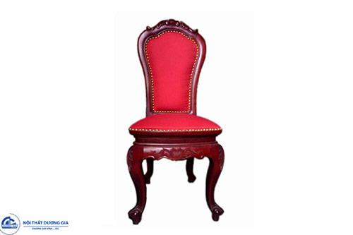 Làm thế nào để chọn được các mẫu ghế hội trường bằng gỗ đẹp, giá rẻ?