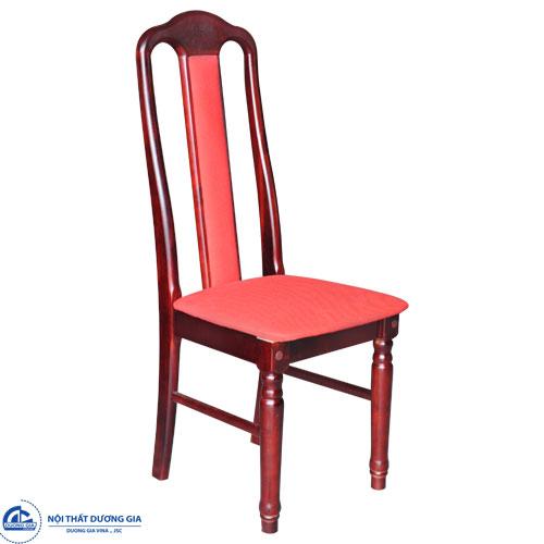 Kích thước, kiểu dáng ghế hội trường