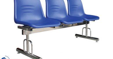 Bật mí cách lựa chọn ghế phòng chờ Hòa Phát chính hãng, giá rẻ