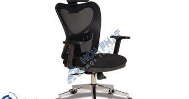 Những yếu tố nào tác động tới bảng giá ghế ngồi chống đau lưng?