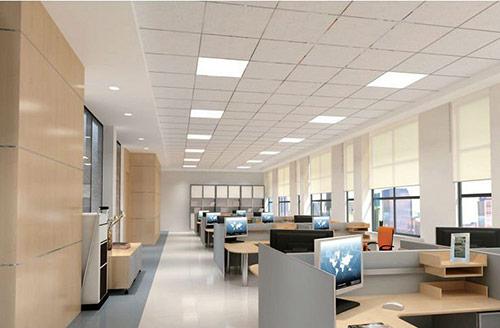 Tư vấn cách thiết kế nội thất văn phòng công ty cho doanh nghiệp nhỏ
