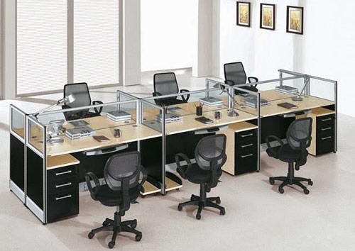 Yếu tố trang trí trong thiết kế nội thất văn phòng công ty