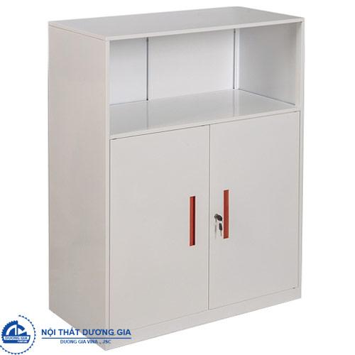 Đơn vị cung cấp tủ sắt văn phòng giá rẻ