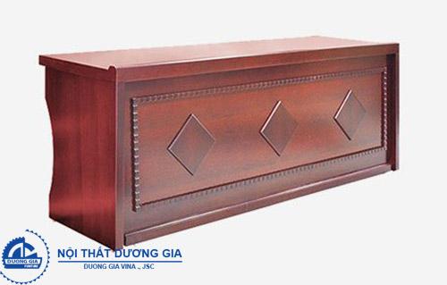 Địa chỉ cung cấp bàn hội trường Xuân Hòa uy tín nhất Hà Nội