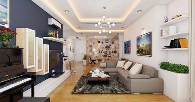Những gợi giúp bạn sở hữu đồ nội thất gia đình giá rẻ, chất lượng
