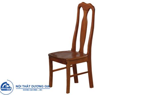 Báo giá ghế hội trường gỗ tự nhiên TGA01 mới và rẻ nhất thị trường