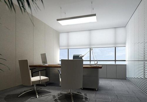 Tư vấn cách mua nội thất phòng làm việc Giám đốc phù hợp với chủ nhân