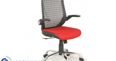 Đặc điểm của các mẫu ghế văn phòng 1 triệu mà bạn chưa biết