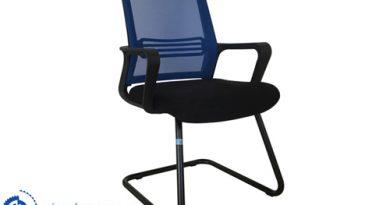 Những nguyên tắc cần nắm rõ khi mua ghế tựa phòng họp