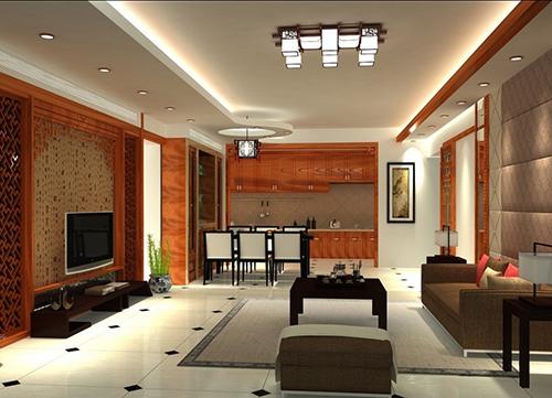 Làm thế nào để mua được nội thất phòng khách giá rẻ?
