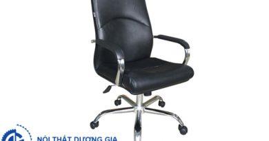 Báo giá ghế văn phòng có bánh xe bị tác động bởi điều gì?