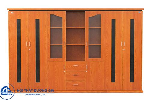 Nhà cung cấp tủ Giám đốc gỗ